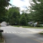 Kimberly Avenue