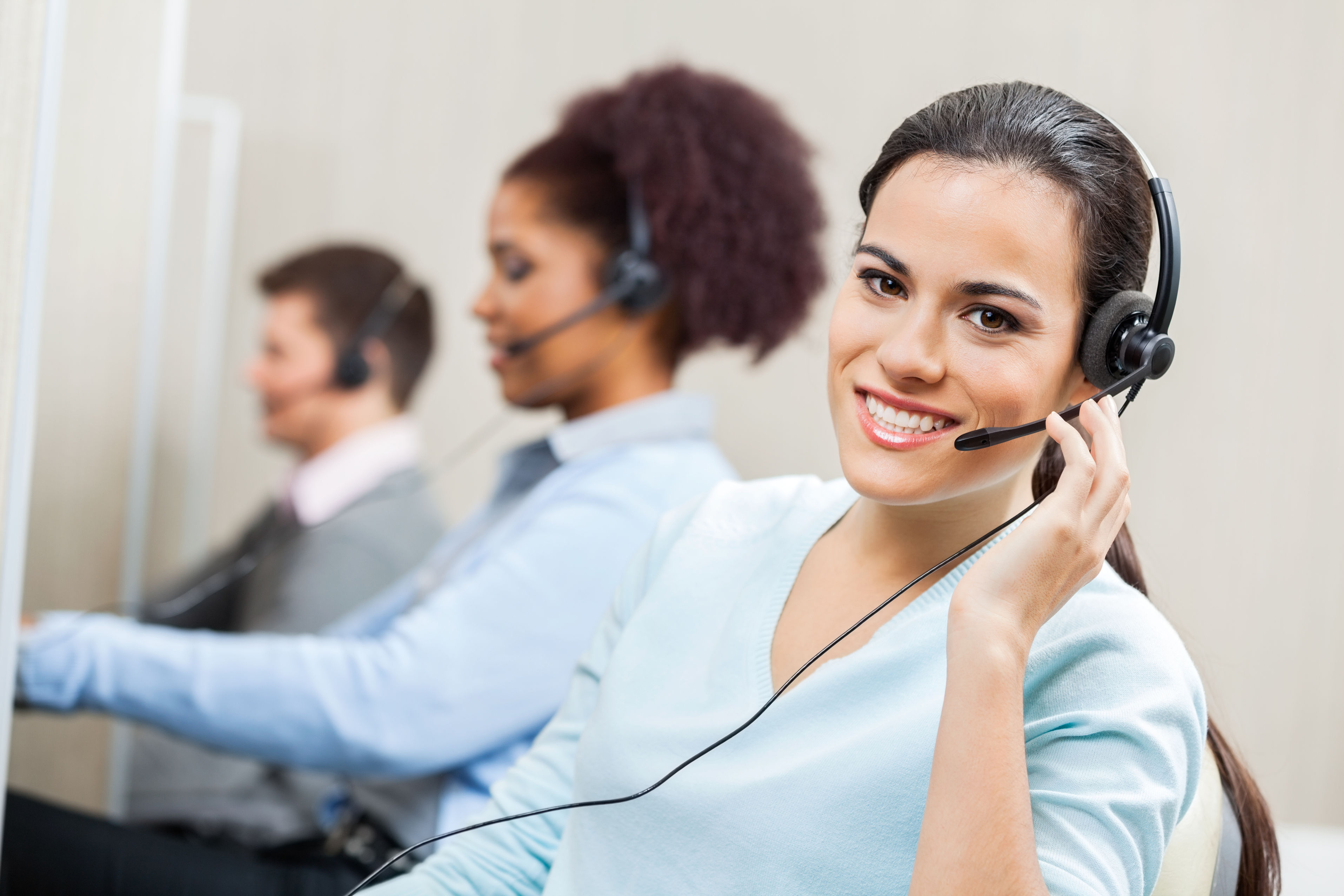 City Of Asheville Customer Services Phone Line To Change