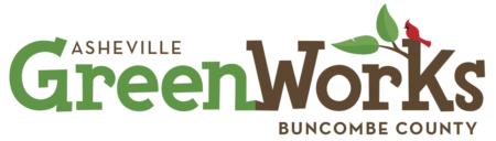 asheville greenworks logo