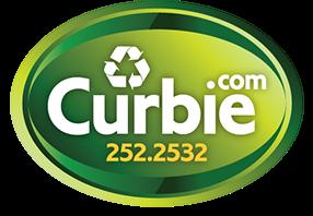 curbie.com logo