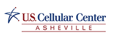 US Cellular Center logo