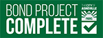 Bond Complete Banner small