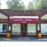Harvest House Recreation Center