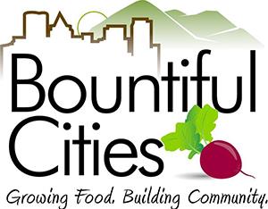Bountiful Cities logo