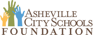 Asheville City Schools Foundation logo