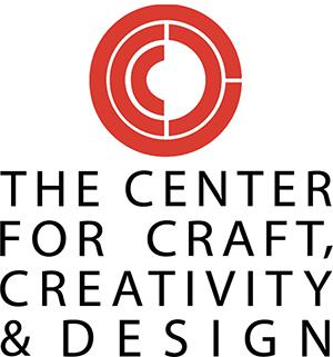 Center for Creativity logo