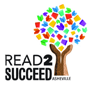 Read 2 Succeed logo