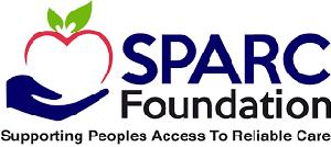 Sparc Foundation logo
