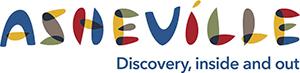 Tourism Development Authority logo