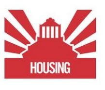 bond housing logo