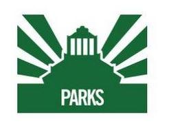 parks bond logo