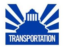 transportation bond logo