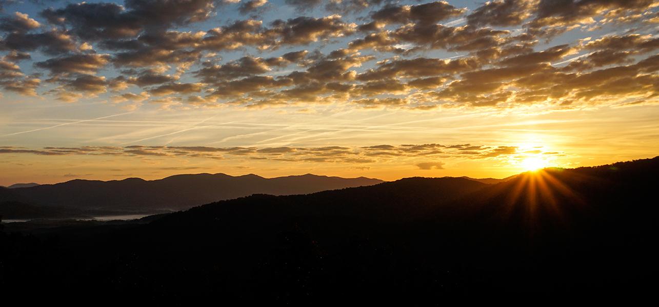 asheville sunrise for web hero image