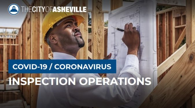 inspections operations graphic