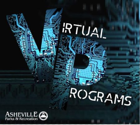 virtual programs logo