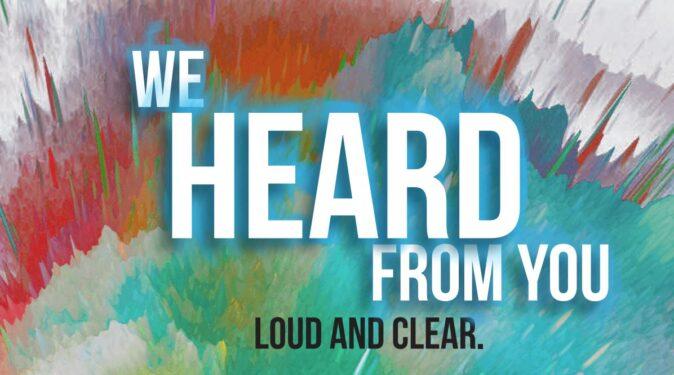 Noise ordinance graphic