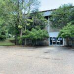 Murphy-Oakley Community Center